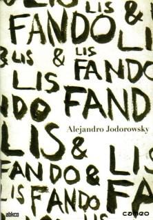 Fando y Lis