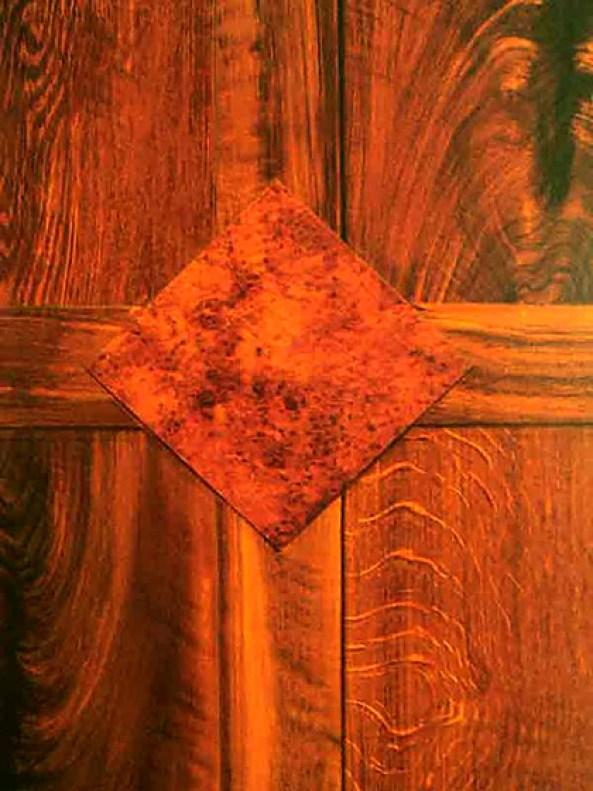 porte-armoire(détail)