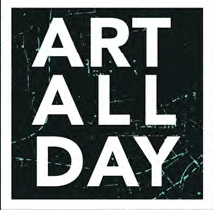 Art All Day Event