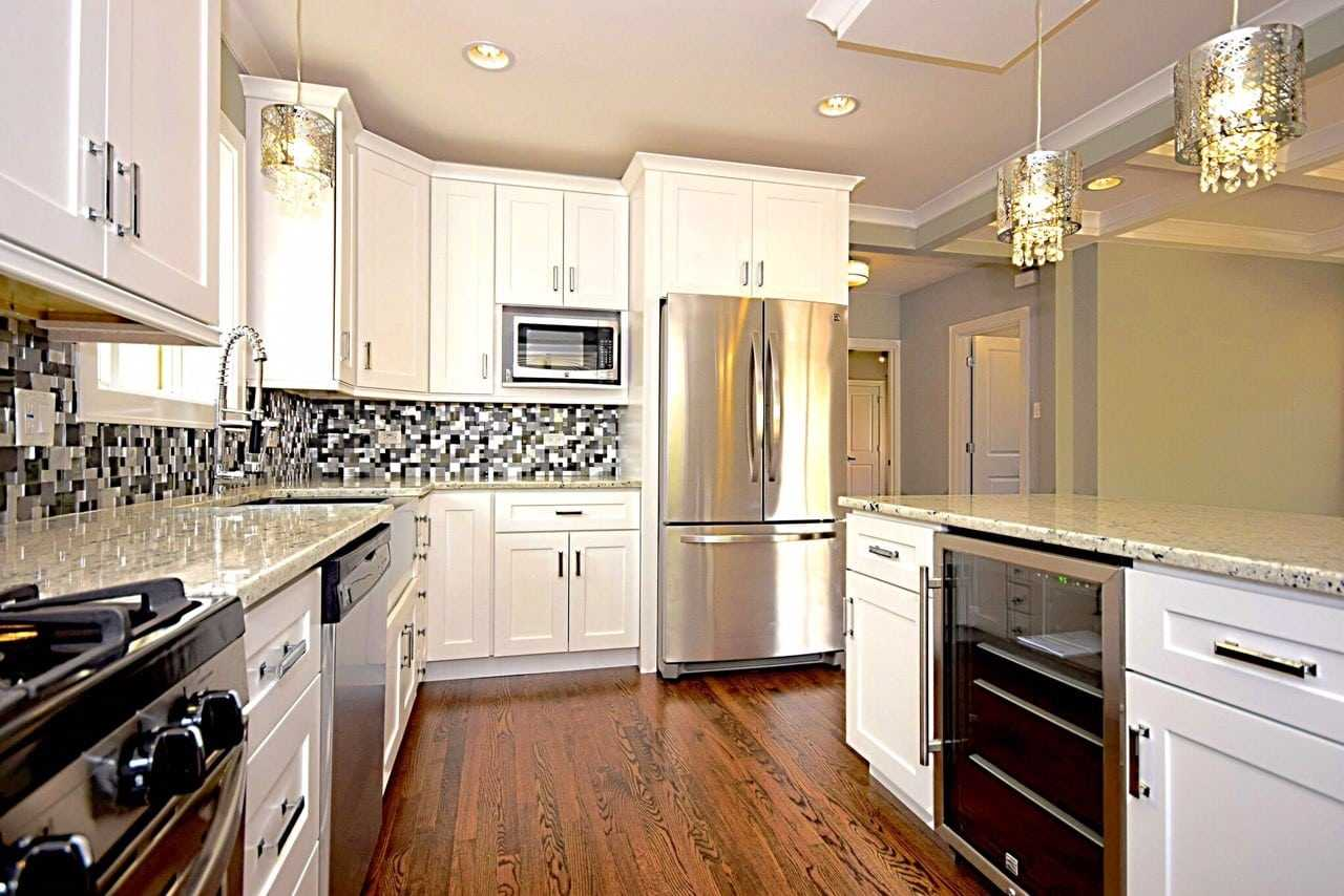 kitchen remodeling kitchen remodeling chicago FRED Kitchen Remodeling Contractors Chicago Professional Kitchen Renovation Makeover