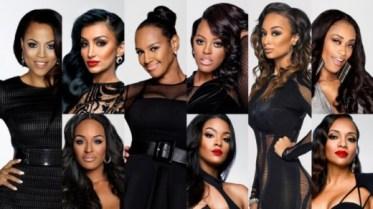 Basketball Wives LA - Season 4, Episode 10