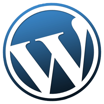WordPress Blog tips for 2016