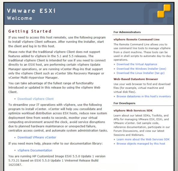1-install-vmware-vsphere-client-5.5-2