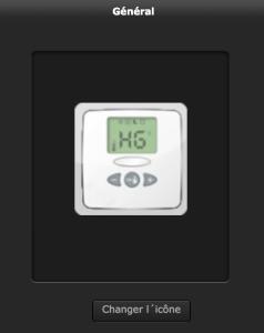 19-icone-hg-par-defaut-dans-la-sonde