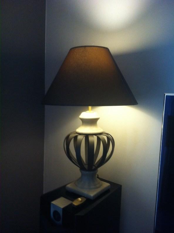 21-lampe-2.67w