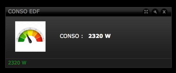 28-conso-edf