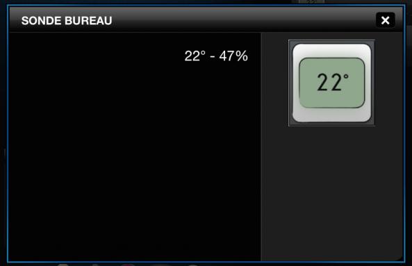 5-sonde-evoluee-sur-ipad-1024x661