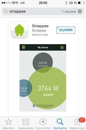 7-000-install-app-smappee
