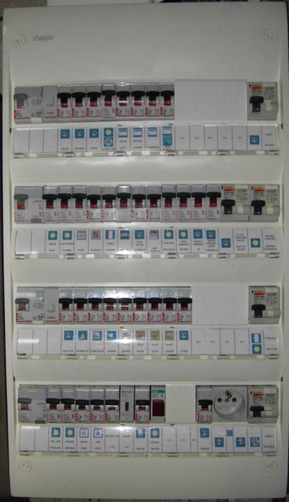 7-tableau-electrique