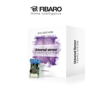 FIBARO FGBS-001