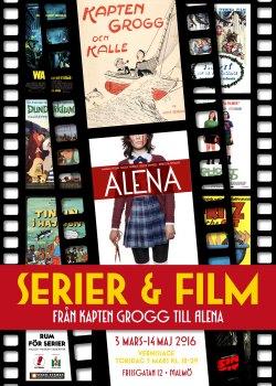 RFS-Affisch-Serier-o-film