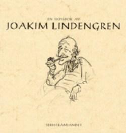 9789197443920_large_joakim-lindengren-en-skissbok_haftad