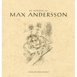 en skissbok av max andersson-250x250