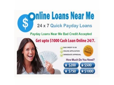 Online Payday Loans No Credit Check Instant Approval - Legal Services - Houston - Texas ...