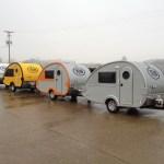 tab-campers