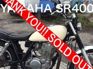fs-forsale-sr400-custom-16