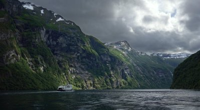 fjord wallpapers, photos and desktop backgrounds up to 8K [7680x4320] resolution