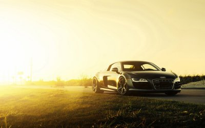 audi wallpapers and desktop backgrounds up to 8K ...