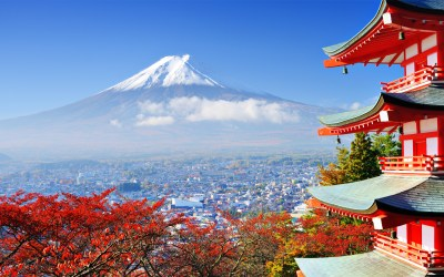japan wallpapers, photos and desktop backgrounds up to 8K [7680x4320] resolution