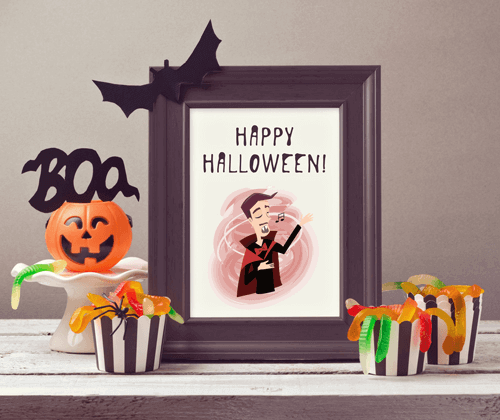 halloween-icon-preview-01