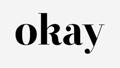 Otama e.p. Typeface Freebie
