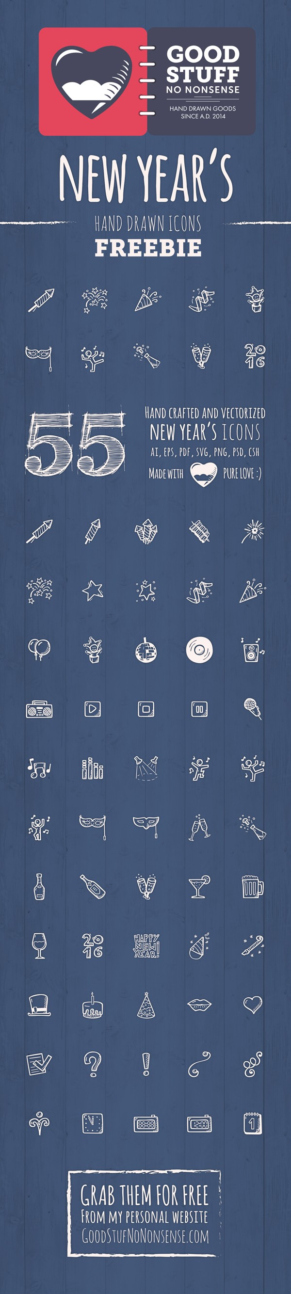 new-years-icons-freebie-full