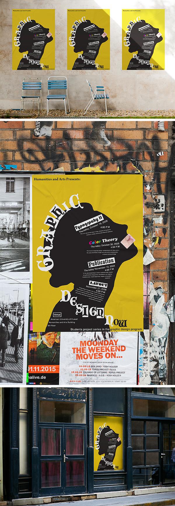 3-Urban-Poster-MockUps-600