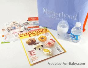 7 Best Baby Registries for Free Baby Stuff