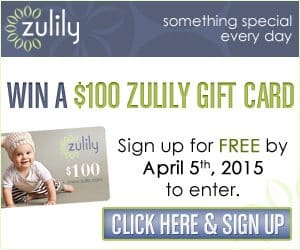 free-zulily-gift-card.jpg
