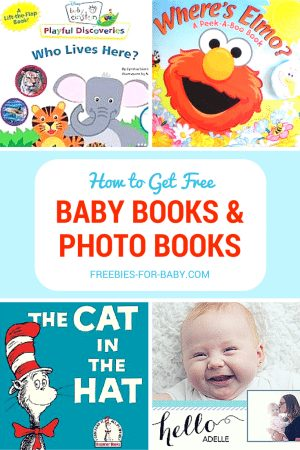 free-baby-books-1.png
