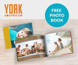 free-photo-book-york.jpg