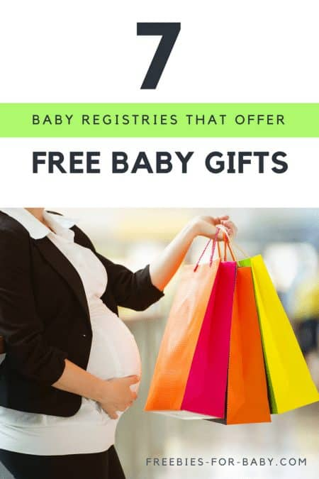 7-baby-registries-free-gifts.png