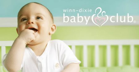 winn-dixie-baby-club.png