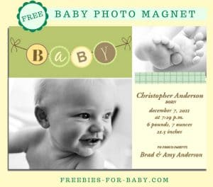 free-baby-photo-magnet-300.png