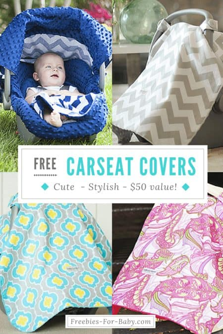 free-carseat-covers-m.png