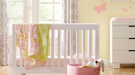 wayfair-crib.jpg