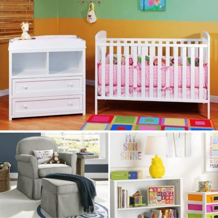 wayfair-baby-nursery-sale.png