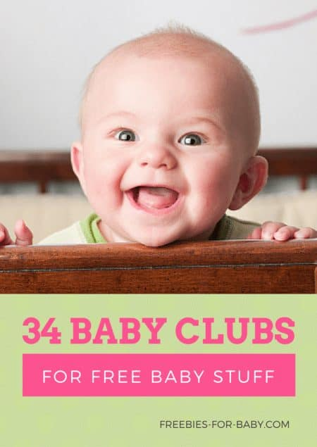 34-baby-clubs-w.png