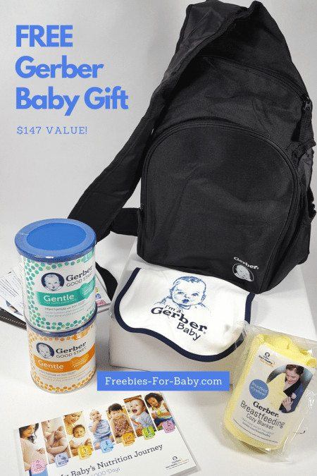 Having a baby can be Expensive! But here is a list of freebies for expecting moms and babies that you can get right now to help save money with your little one! The are a TON of free baby samples that you can get before baby even arrives! So if you are looking for free baby stuff, you are in luck!