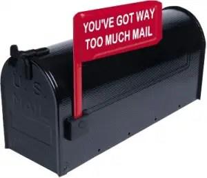 mail-box-full