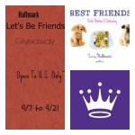 hallmark-lets-be-friends-giveaway