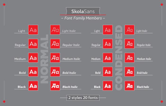 SkolaSans-free-font-02