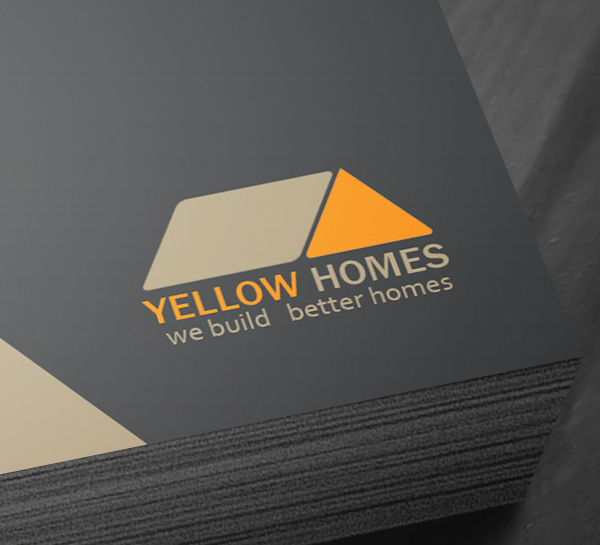 Free real estate business card template freebiesjedi for Real estate business cards templates free