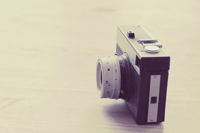 VintageCamera_1