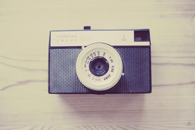 VintageCamera_4