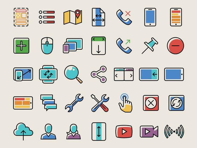 responsive-icon-03