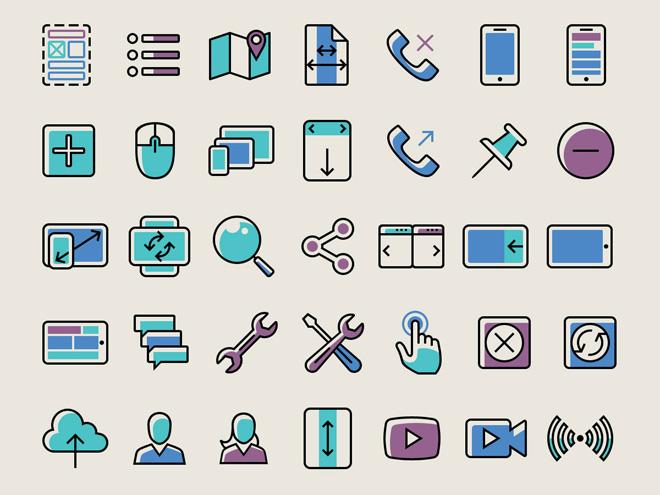 responsive-icon-06