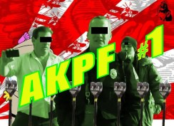 akpf_censored1b