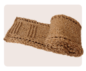 Free Unisex Easy beginner scarf knitting patterns