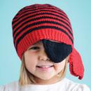 Ahoy Hat
